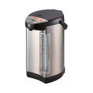 Zojirushi 5L Hybrid  Water Boiler & Warmer CV-DCC50