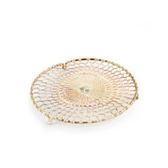 """[NEW] Wire Mesh for Sashimi Plate 3.5"""" Ginsu"""