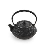 [NEW] Nanbu Cast Iron Teapot Kikko 10 oz