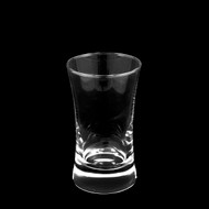 Sake Glass 3 oz