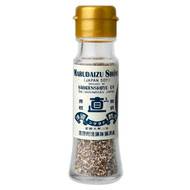 No GMO Crystallized Soy Salt 0.7 oz / 20g