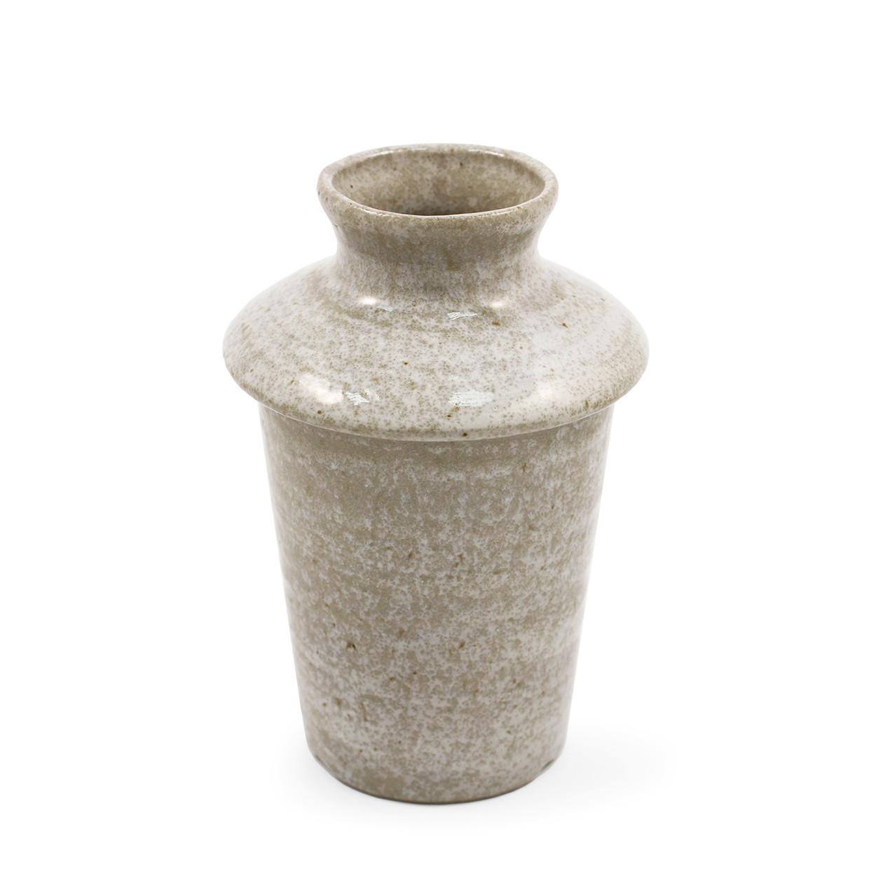 Seiji Brushstroke Ceramic Sake Server 10.8 oz