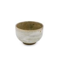 Seiji Brushstroke Ceramic Sake Cup 3.4 oz