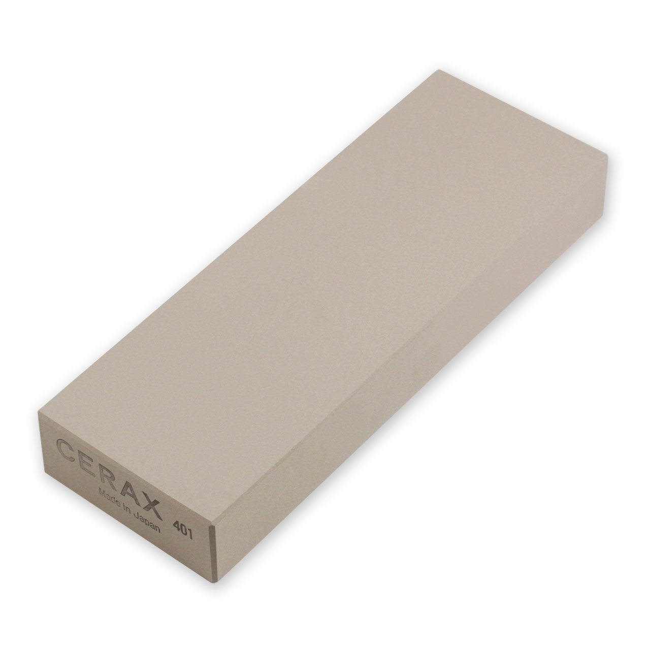 Suehiro New Cerax Sharpening Stone