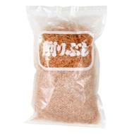 Katsuo Ito Kezuri Dried Bonito Flakes 3.5 oz / 100 g