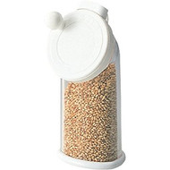 [NEW] Manual Sesame Seed Grinder