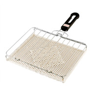 Stovetop Grill with Ceramic Base