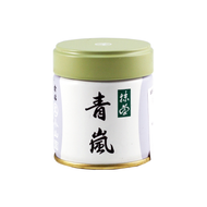 Ao Arashi Matcha Green Tea Powder Ceremonial Grade 1.4 oz