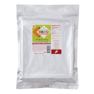 Gluten-Free Mamenorisan Soybean Paper Shichimi Assorted Chill Pepper 20 Sheets