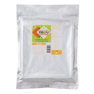 Gluten-Free Mamenorisan Soybean Paper Yellow (Turmeric, Paprika) 20 Sheets