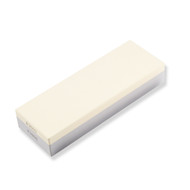 Suehiro Combination Sharpening Stone for Knives #1000/#3000