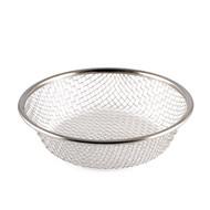 Stainless Steel Net Holder for Kami Nabe (Paper Pot)