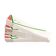 "Otemoto Chopstick Sleeve 7.1"" (500/pack)"