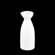 White Sake Server 4.8 oz