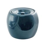 Ceramic Fire Extinguishing Pot