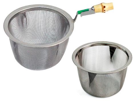 tea-strainers/