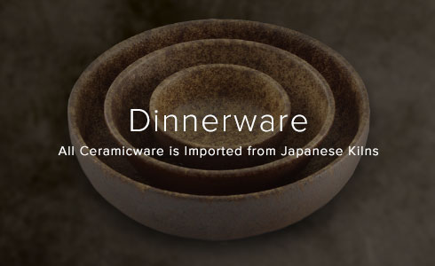 Dinnerware Tableware