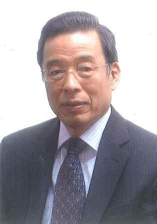 Greetings from President Yamamoto