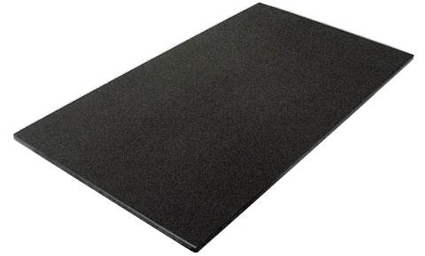 30% off Black High Contrast Cutting Board