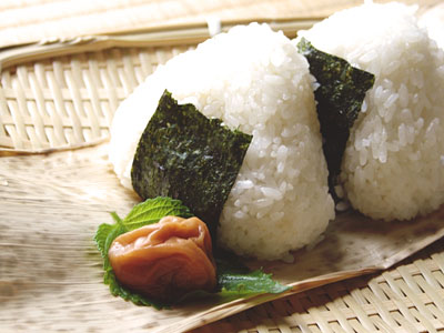 Onigiri Sushi Rice Press Mold