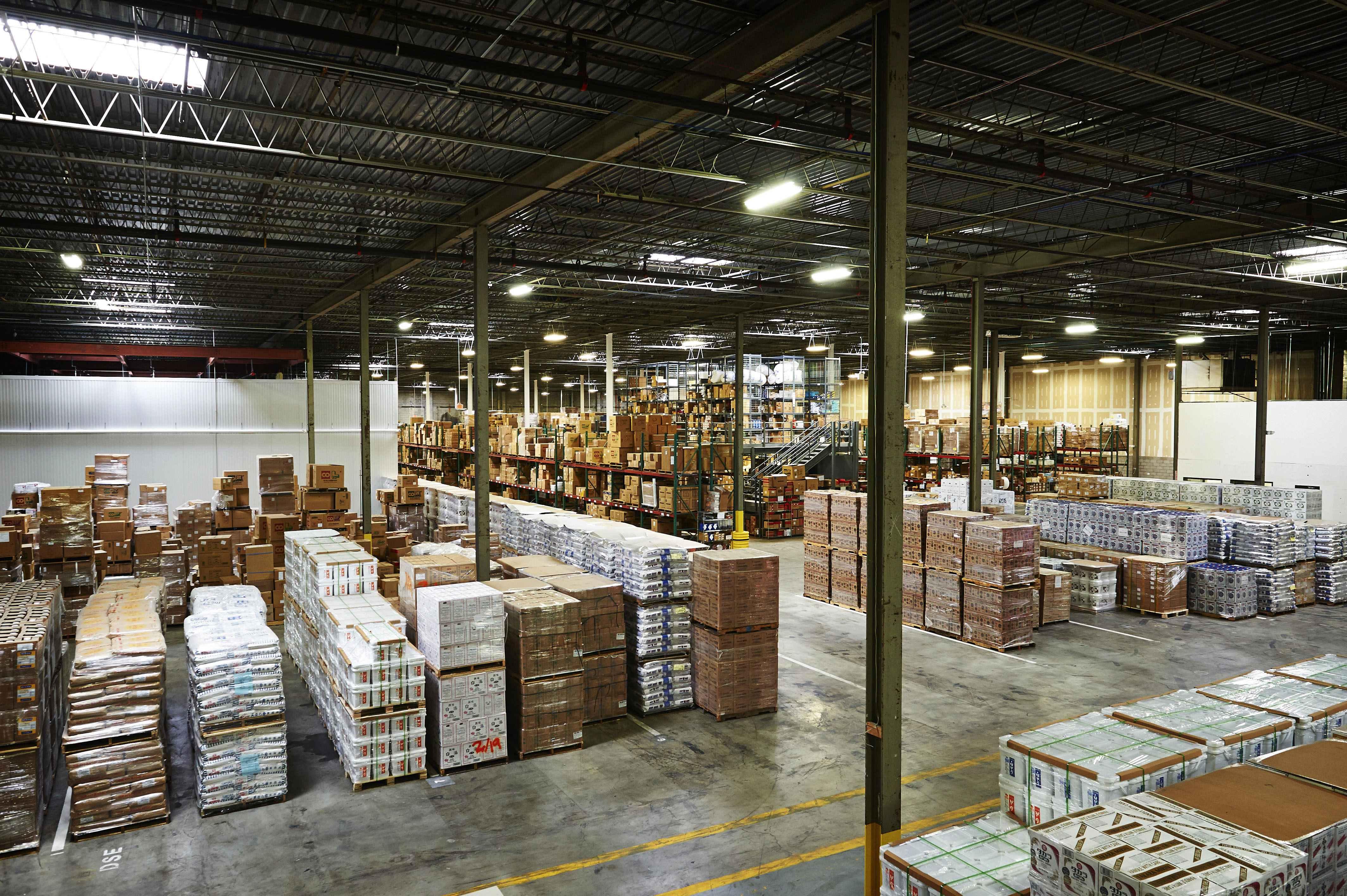 MTC kitchen Warehouse