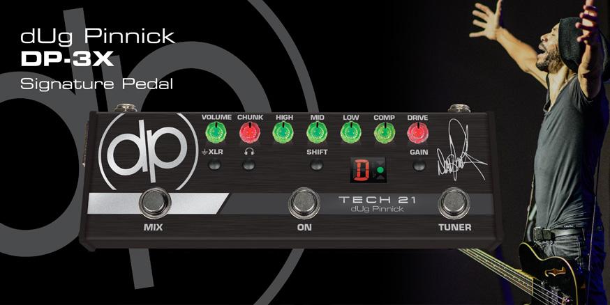 dug-pedal-main-header-web.jpg