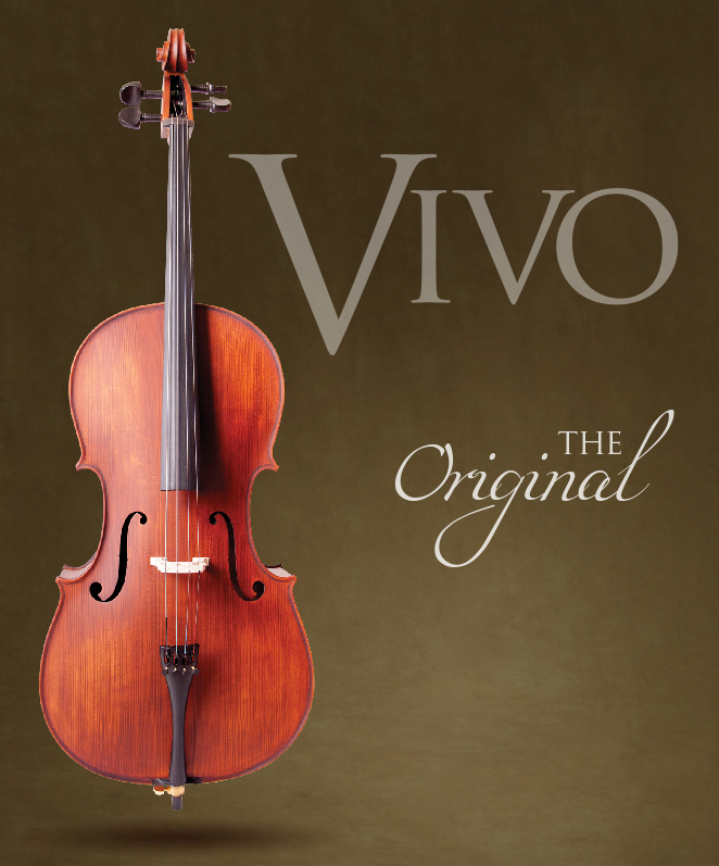 new-vivo-cello-promo-header-web-image.jpg