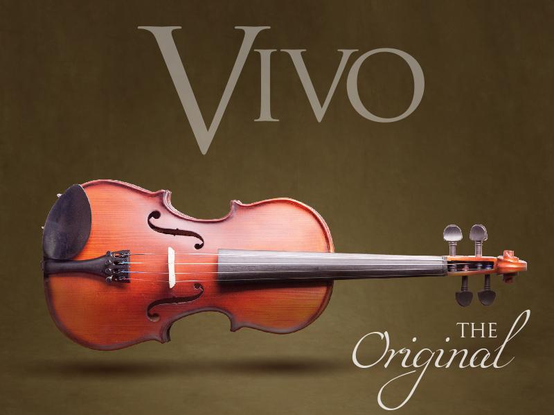 new-vivo-promo-header-web-image.jpg