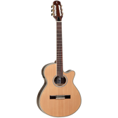 Tanglewood TWCE1 Discovery Classical Guitar