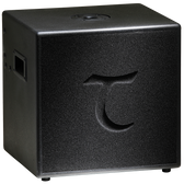 Tanglewood TXS Extention Subwoofer With Pole