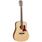 Tanglewood X15NS Sundance  Performance Pro Dreadnought