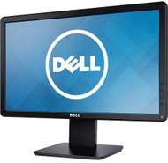 """DELL E19xxx Series - 19"""" LCD Monitor"""
