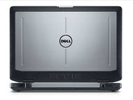 "Dell Laptop Latitude E6430 ATG Rugged 14"" Touchscreen  i7 2.90Ghz (3rd Gen) 8GB RAM 128GB SSD DVD Webcam Win 10 Pro"