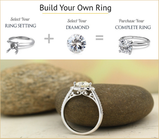 buiuld-your-own-ring-home.jpg