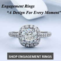 engagement-ring-home-page-quotes-2.jpg