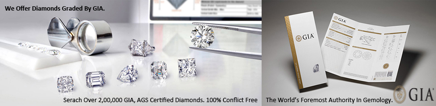 loose-diamonds-banner-new-900.jpg