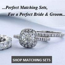 matching-sets-home-page-quotes-2.jpg