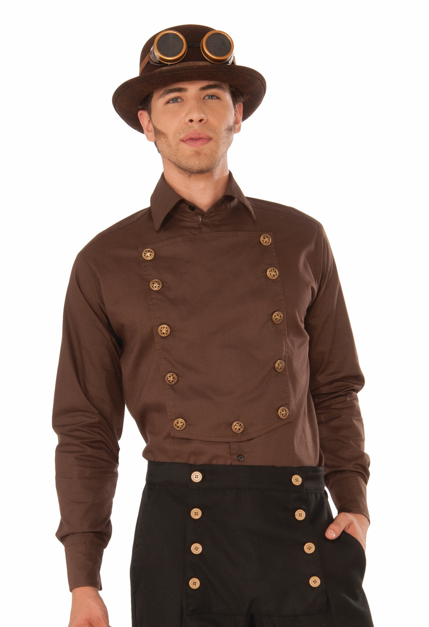 http://d3d71ba2asa5oz.cloudfront.net/12020345/images/fr76370%20men%27s%20steampunk%20brown%20costume%20shirt.jpg
