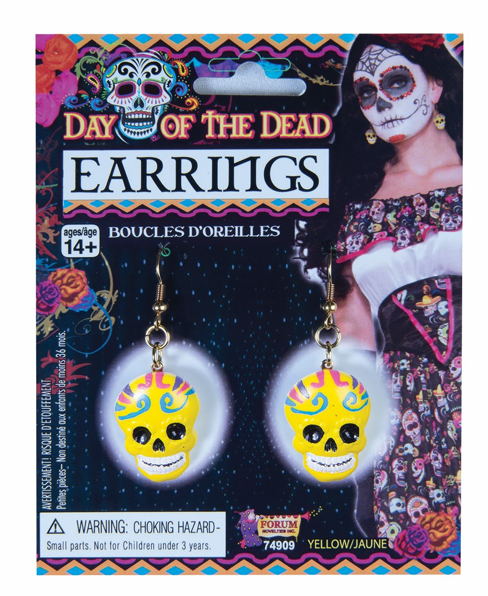 http://d3d71ba2asa5oz.cloudfront.net/12020345/images/day-of-the-dead-earrings%202.jpg