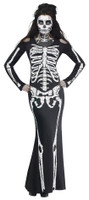 http://d3d71ba2asa5oz.cloudfront.net/12020345/images/fw110844%20skelelicious%20skeleton%20costume%20dress.jpg