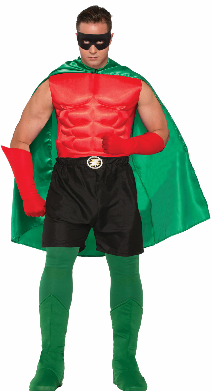 http://d3d71ba2asa5oz.cloudfront.net/12020345/images/fr76489%20red%20adult%20superhero%20costume%20cape.jpg