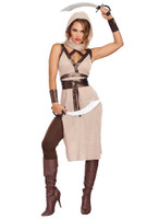 http://d3d71ba2asa5oz.cloudfront.net/12020345/images/drg10254%20women%27s%20sexy%20desert%20warrior%20princess%20costume%20tunic%20dress.jpg