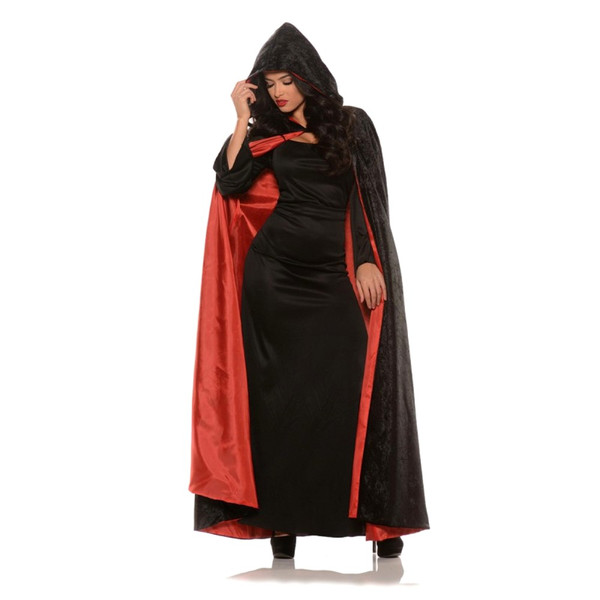 https://d3d71ba2asa5oz.cloudfront.net/12020345/images/underwraps%20purple%20and%20red%20hooded%20capes.jpg