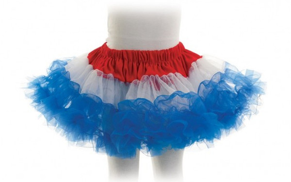 https://d3d71ba2asa5oz.cloudfront.net/12020345/images/uw26280_tutu_skirt_fourth_july.jpg