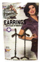 https://d3d71ba2asa5oz.cloudfront.net/12020345/images/fr76873%20bombshells%20bombers%20propeller%20earrings.jpg