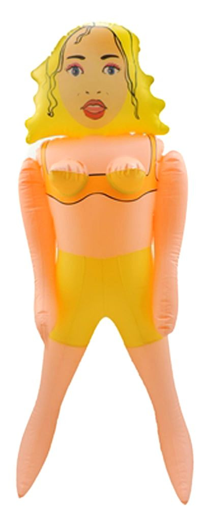 http://d3d71ba2asa5oz.cloudfront.net/12020345/images/fr67199%20female%20blow-up%20doll%20wife%20bachelor%20party%20accessory.jpg