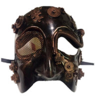 https://d3d71ba2asa5oz.cloudfront.net/12020345/images/fr75987%20men%27s%20bronze%20steampunk%20half%20mask.jpg