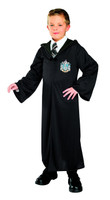 https://d3d71ba2asa5oz.cloudfront.net/12020345/images/rb884254%20harry%20potter%20slytherin%20child%20costume%20robe.jpg