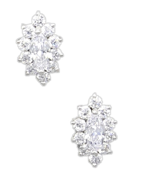 https://d3d71ba2asa5oz.cloudfront.net/12020345/images/jw42406%20clear%20crystal%20stone%20elegant%20stud%20earrings%202.jpg