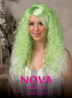 https://d3d71ba2asa5oz.cloudfront.net/12020345/images/wb04236%20women%27s%20long%20curly%20mint%20ice%20green%20costume%20wig%203.jpg